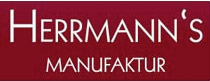 Hermann's Manufaktur